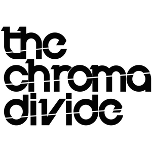 The Chroma Divide The Milestone Club