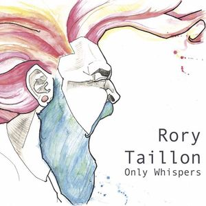 Rory Taillon The Painted Lady