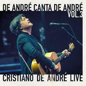 Cristiano De André Empoli