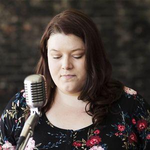 Jessica Lechner Music Corvallis