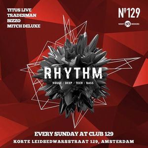 Rhythm Denver
