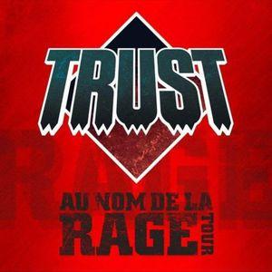 Trust Azusa