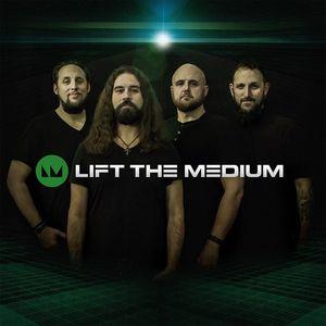 Lift the Medium Hamilton