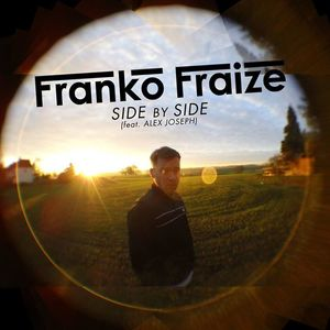 Franko Fraize The 27 Club