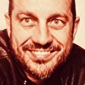 Matteo Magni Luisago