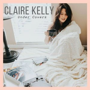 Claire Kelly Music Third Avenue Playhouse