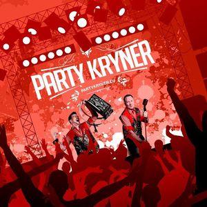 Party Kryner Overpelt