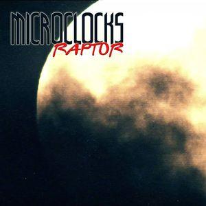microClocks MS Connexion Complex