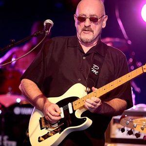 Dave Mason The Kessler
