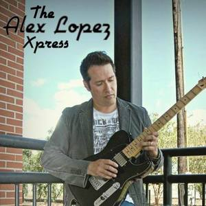 Alex Lopez Music Dover