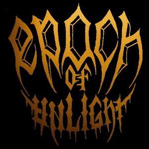 Epoch of Unlight The Odditorium