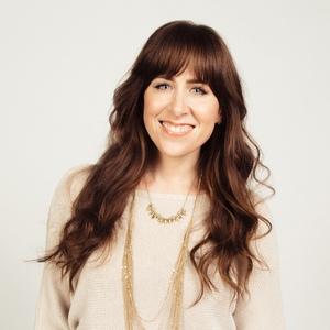 Danielle Noonan Music Galena Park