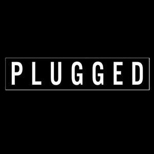 Plugged Warehouse Live