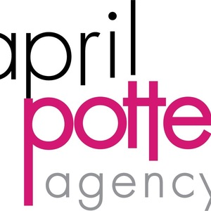 April Potter Agency Eddyville