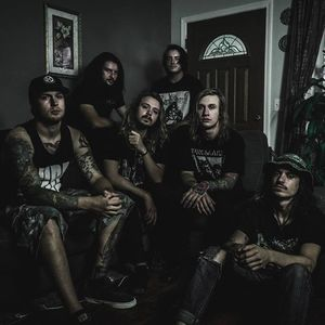 Extortionist Come and Take It Live