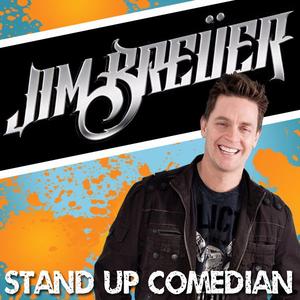 Jim Breuer Schenectady