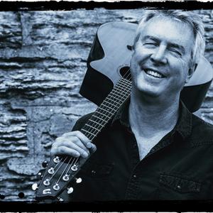 Jim Pellinger-singer/songwriter Morristown