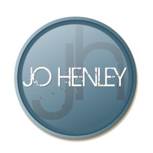 Jo Henley Falmouth