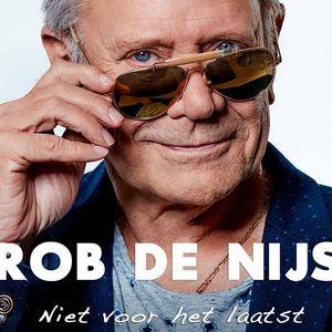 Rob de Nijs Jan Van Besouw