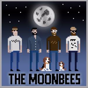 The Moonbees Powhatan