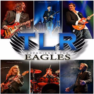 THE LONG RUN - Experience The Eagles Harbor City