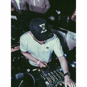 DJ-JP Coesfeld