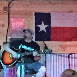 North East Texas Live music Lone Star