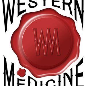 Western Medicine Bakersfield