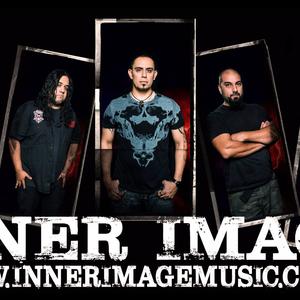 Inner Image - Houston, TX BFE Rock Club