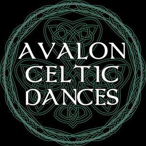 AVALON CELTIC DANCES L'ALTO