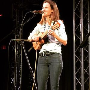 Christine Parker Music Chula Vista