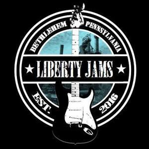 Liberty Jams East Stroudsburg