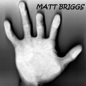 Matt Briggs Music Petworth