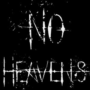 No Heavens Heerlen