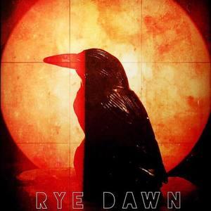 Rye Dawn Moe's Alley
