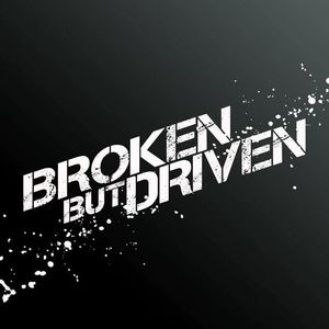 Broken but Driven Macclenny
