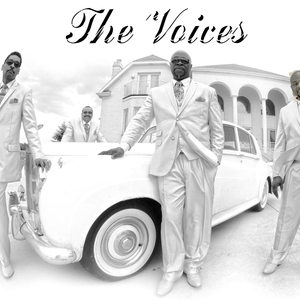 THE VOICES FAN PAGE Monee