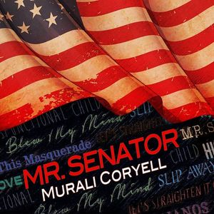 Murali Coryell Bearsville Theater