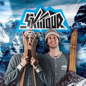 SkiiTour Fernie