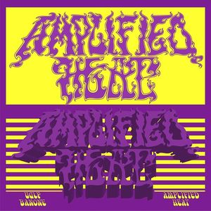 Amplified Heat Til-Two Club