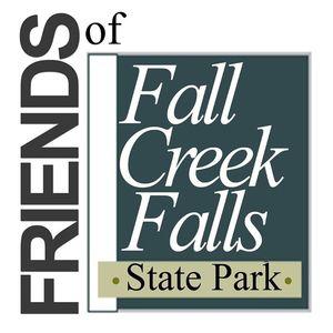 Friends of Fall Creek Falls State Park Crossville