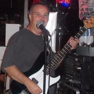 Gary Everett Lucasville