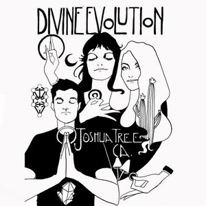 The Divine Movement Exeter