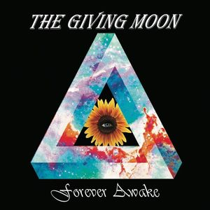 The Giving Moon The Elbo Room