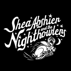 Shea Abshier and The Night Howlers Hico