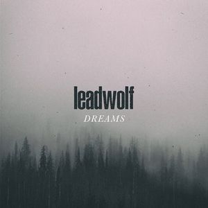 Leadwolf Silver Lake