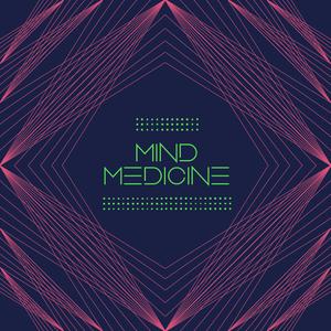 Mind Medicine Tallahassee