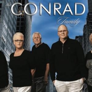 The Conrad Family Dothan