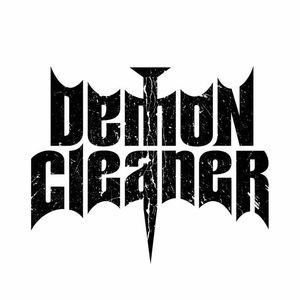 Demon Cleaner Morfelden-Walldorf