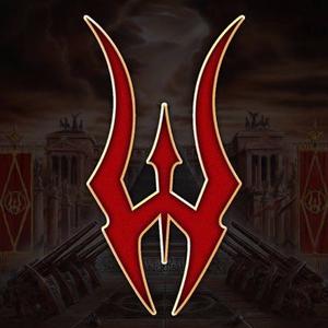 Warbringer Kerman
